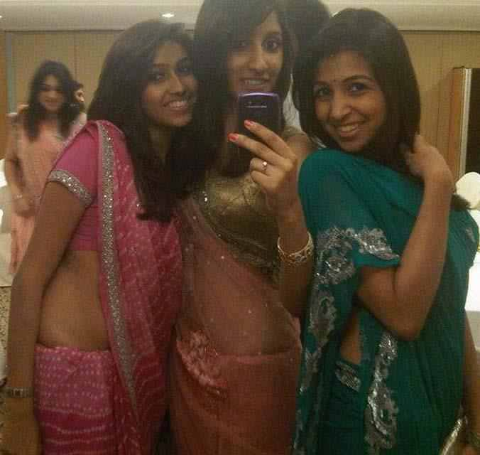 Free Cute Indian College Girls And Pakistani Girls And