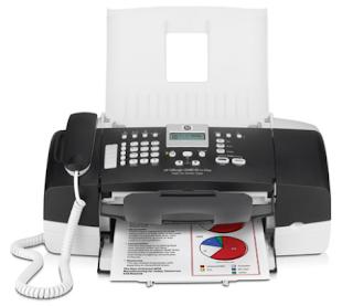 http://www.printerdriverupdates.com/2017/11/hp-officejet-j3680-driver.html