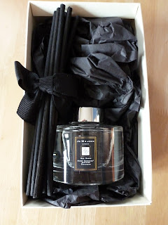 Jo Malone London Scent Surround Reed Diffuser in Red Roses