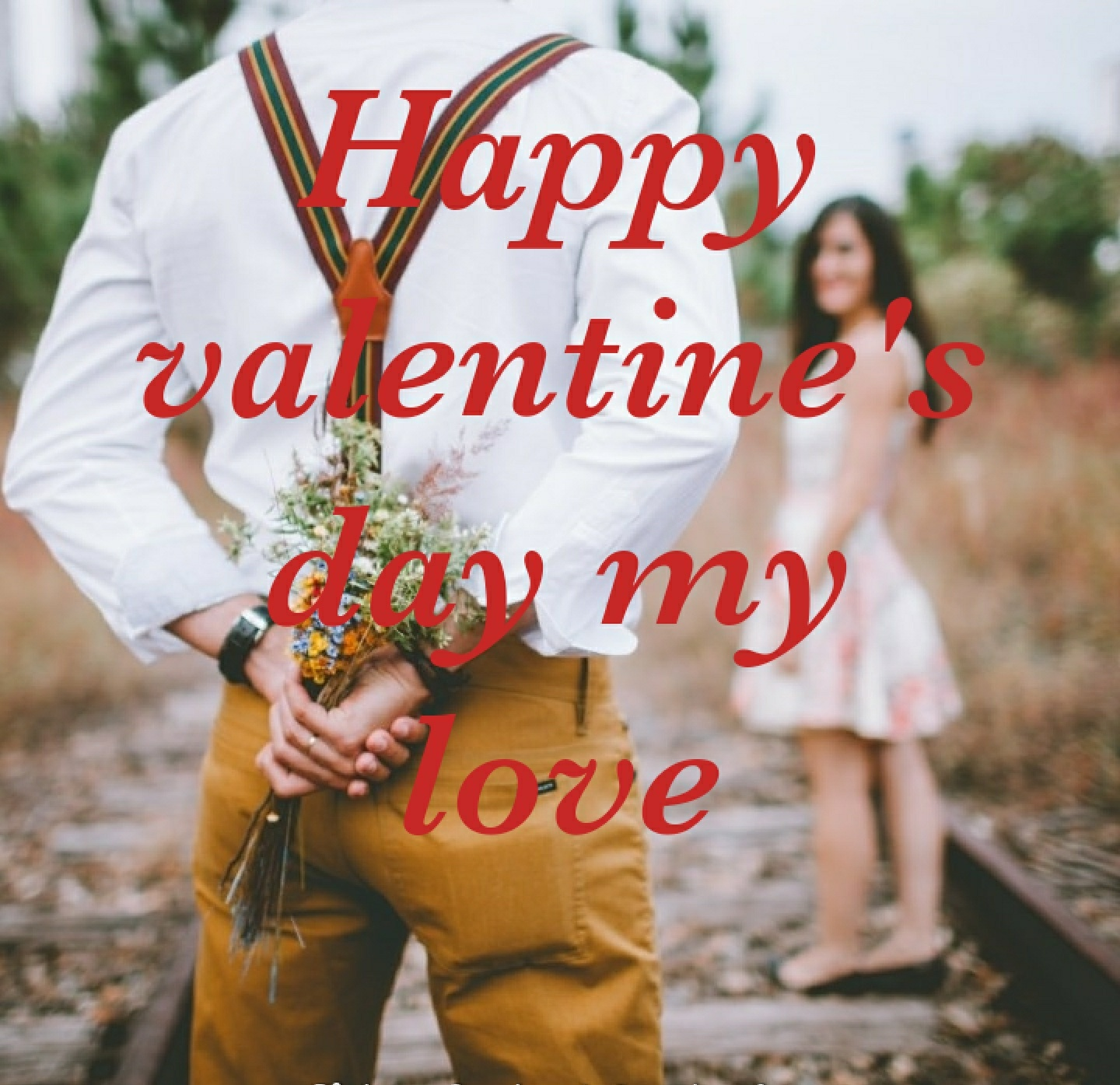 Latest Valentine Day 2019 Quotes And Messages Valentine Day Quotes