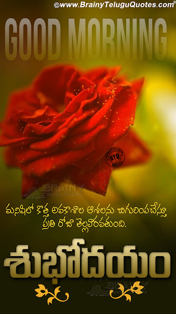telugu quotes, whats app sharing status quotes hd wallpapers, telugu online whats app status quotes hd wallpapers