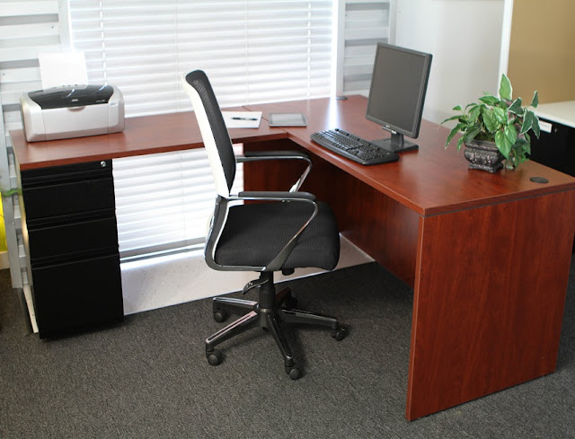 best buy discount used office furniture on Long Island for sale