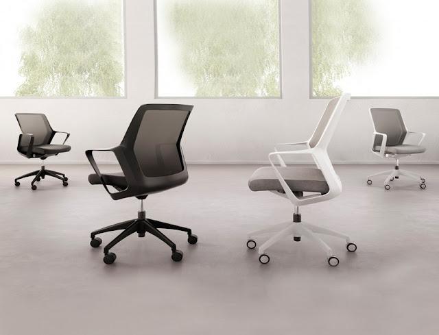 best buy ergonomic office chair reviews 2016