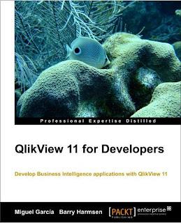 qvheroes com | QlikView Blogs