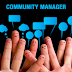 Community Manager en nuestra era