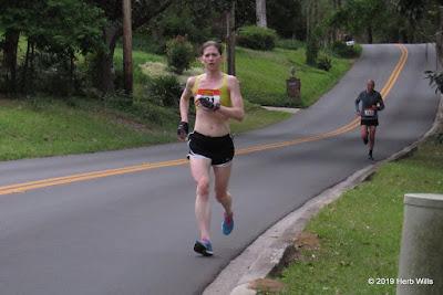 Sheryl Rosen