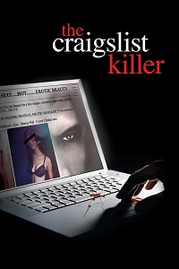 Watch The Craigslist Killer Online Free in HD
