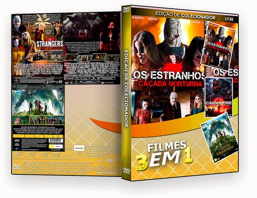 FILMES 3X1 – EDICAO VOL.1738 – ISO – CAPA DVD