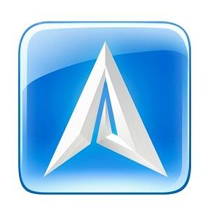 متصفح افانت براوزر Avant Browser 2018