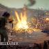 World War Z ganhou trailer focado nas seis classes jogáveis