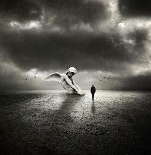 Cuando la realidad es belleza, y la belleza realidad. Francisco Acuyo