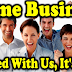 Home Business Without Investment