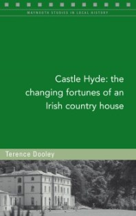 http://www.fourcourtspress.ie/books/2017/castle-hyde/