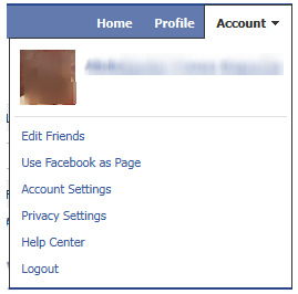 Can You Close Your Facebook Account