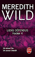 http://leslecturesdeladiablotine.blogspot.fr/2017/06/hacker-tome-4-de-meredith-wild.html