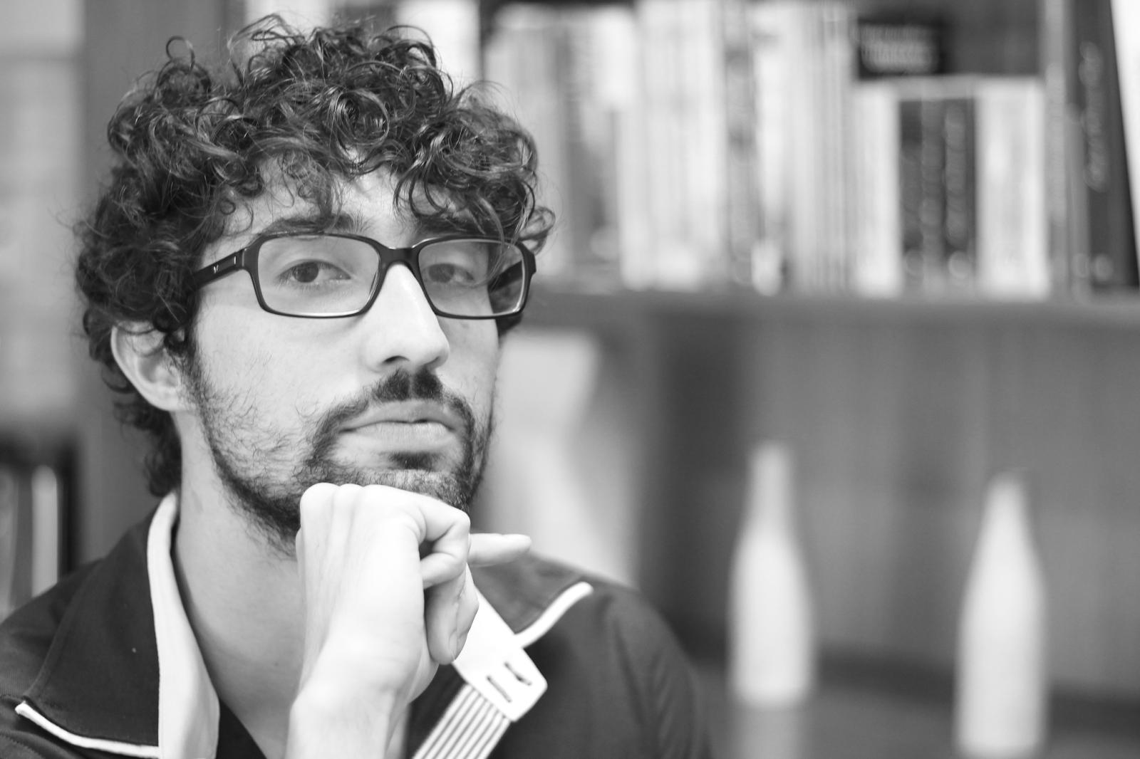 Marlon Antonio Colunista de Araxá