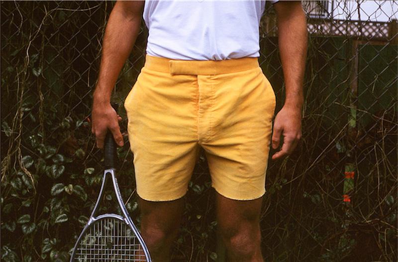 S Mens Tennis Shoes