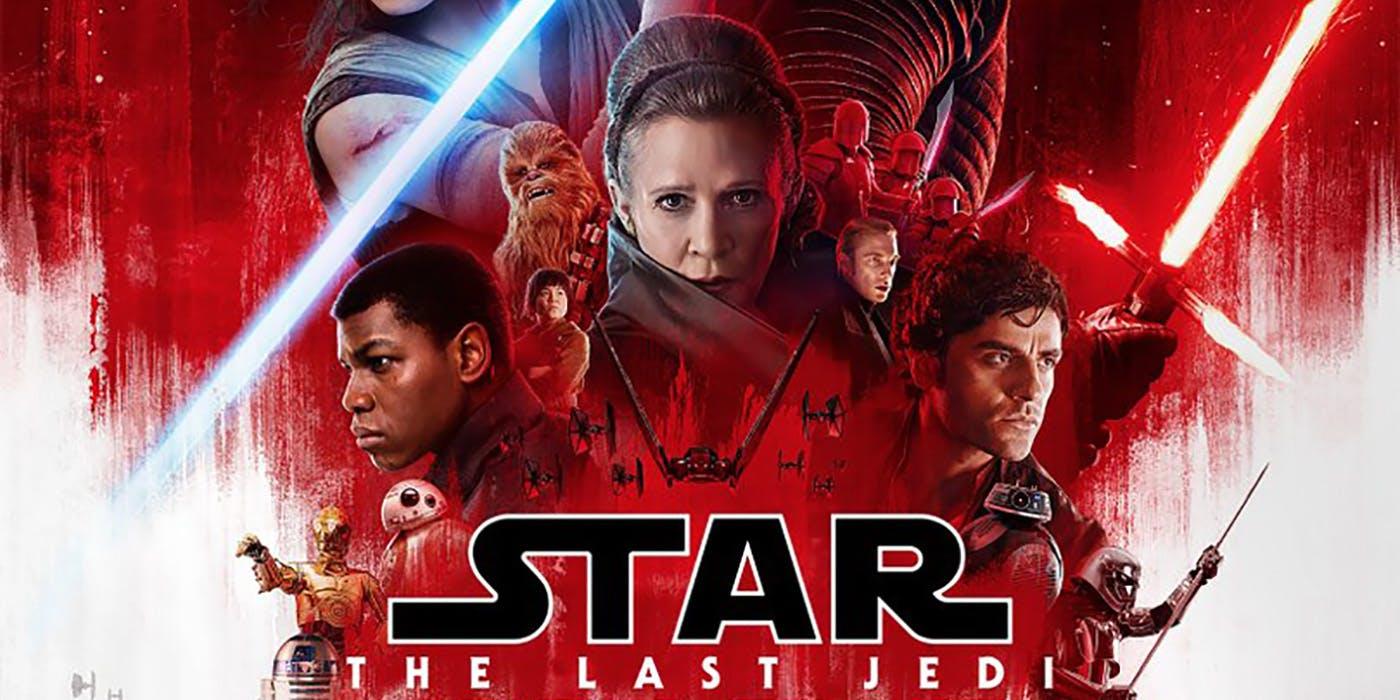 Star Wars Full Movie