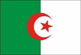 Argélia, Geografia E História da Argélia e Argel, a Capital Argelina