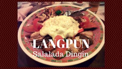 http://berjutaresep.blogspot.com/2017/01/resep-masakan-langpun-salada-dingin.html