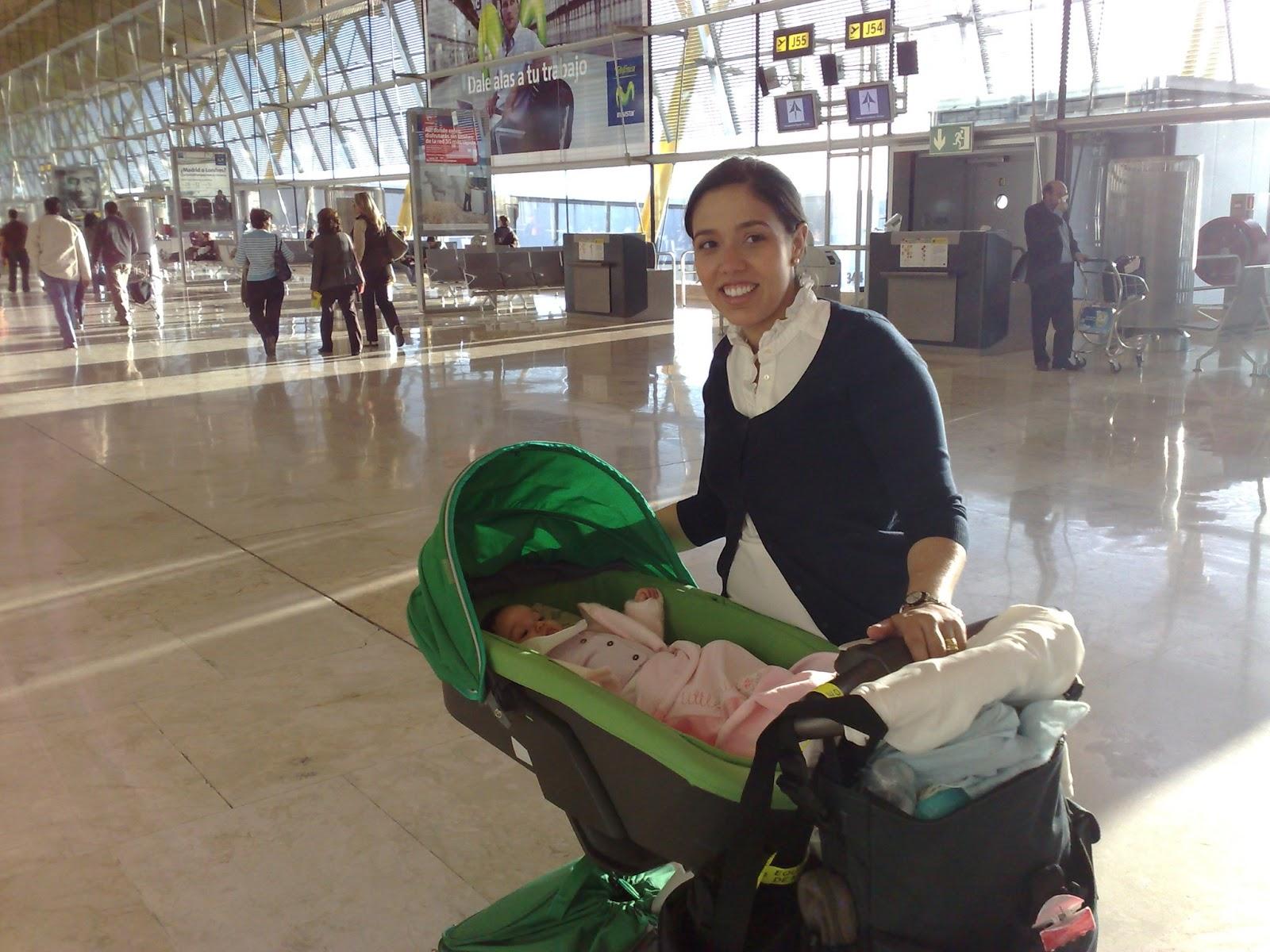 Viajar En Avión Los Hombres Que Viajan En Primera Y: Mama Pediatra Y Más: Viajar Con Niños : ¡Truquitos De