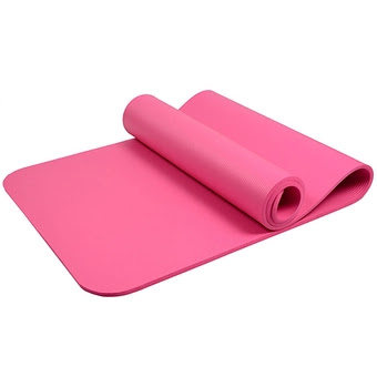 fitness, posisi yoga, senaman, senaman untuk kempiskan perut, workout, Yoga, Yoga mat, mat