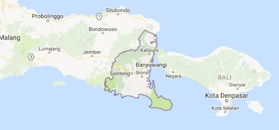 sejarah-banyuwangi-bahasa-jawa