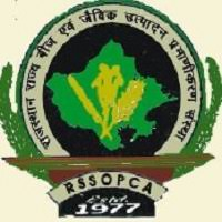 RSSOPCA Recruitment 2018,Assistant Seed Certication Officer,45 Posts
