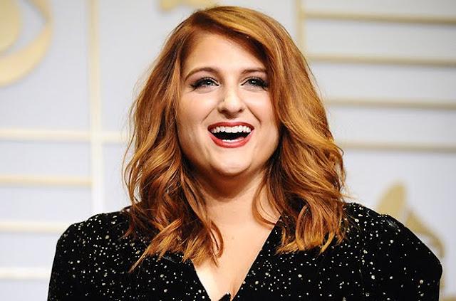 "Meghan Trainor presentó ""NO"" en The Ellen DeGeneres Show"