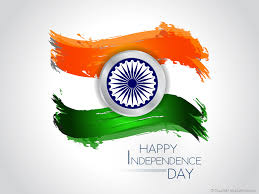 indian Independence Day pic