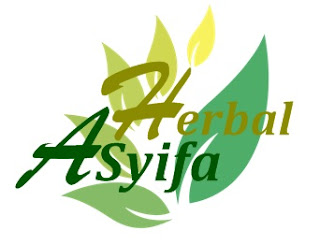 Asyifa Herbal
