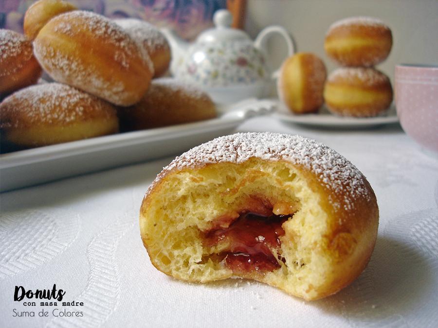 Donuts-masa-madre-03