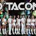 🎇 DOMINGOS DE BAILE EN CORON 4dic'16