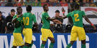 موعد مباراة بولندا والسنغال الثلاثاء 19-6-2018 ضمن مباريات كأس العالم و القنوات الناقلة