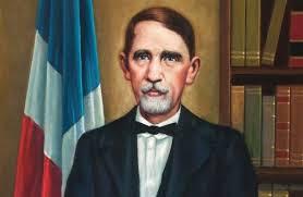 Juan Pablo Duarte y la fundación de la sociedad secreta la Trinitaria