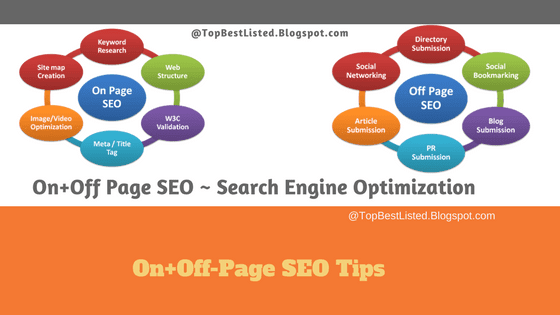 on-off-page seo-search engine optimization-560x315