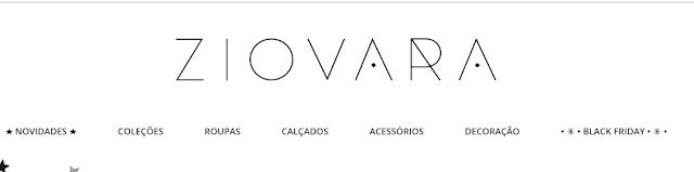 Onde comprar roupas alternativas online