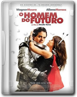 Download Filme O Homem do Futuro (Nacional)