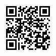 Baixe o app do blog!