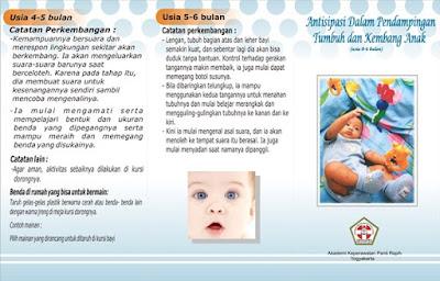 contoh leaflet terapi bermain pada anak
