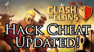 Clash-of-Clans-Apk-Download