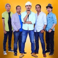 profil bluesmates rsi 2014, biodata bluesmates rsi, tahap perjalanan bluesmates rising star indonesia 2014