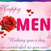 Những lời chúc 8-3 hay nhất cho ngày quốc tế phụ nữ 2016