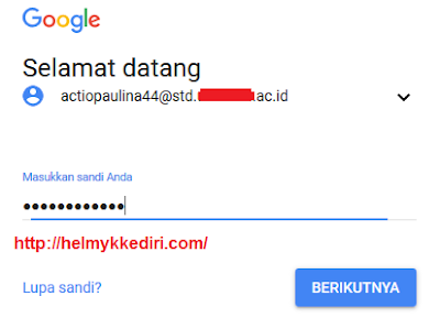 Cara mendapatkan domain tech secara gratis1