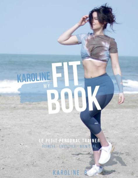 fitbook_karoline_ro_fitness_musculation_alimentation_perte_de_poids