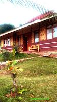villa murah ciater subang