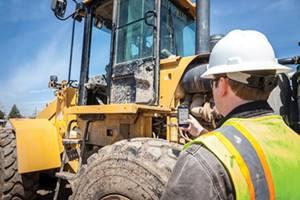 Lowongan Kerja Duri : HSE & Heavy Equipment Inspektor Juni 2017