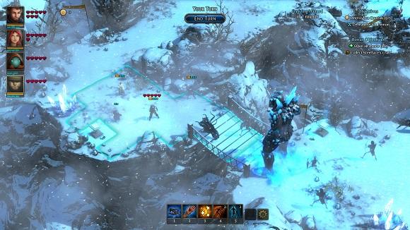 druidstone-the-secret-of-the-menhir-forest-pc-screenshot-www.deca-games.com-3