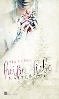 https://www.amazon.de/Heiße-Liebe-Kalter-Pia-Hepke-ebook/dp/B01N78KUAG