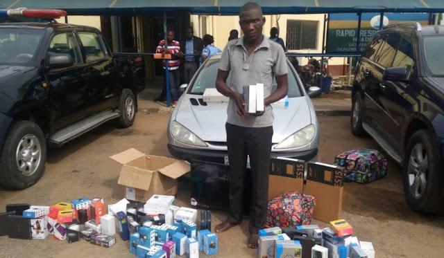 Image result for Olumide Babajide